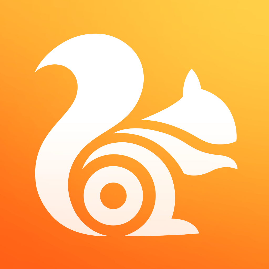 متصفح يوسى UC Browser