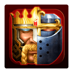 لعبة Clash of Kings – CoK