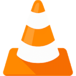 VLC for Android مشغل مالتيميديا