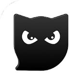 Mustread Scary Short Chat Stories للاندرويد