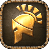 لعبة Titan Quest: Legendary Edition للاندرويد